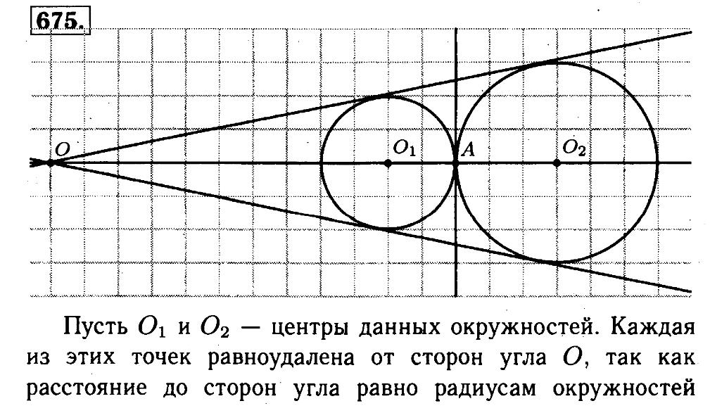 Л с атанасян решение задач по геометрии правило решений задач по геометрии